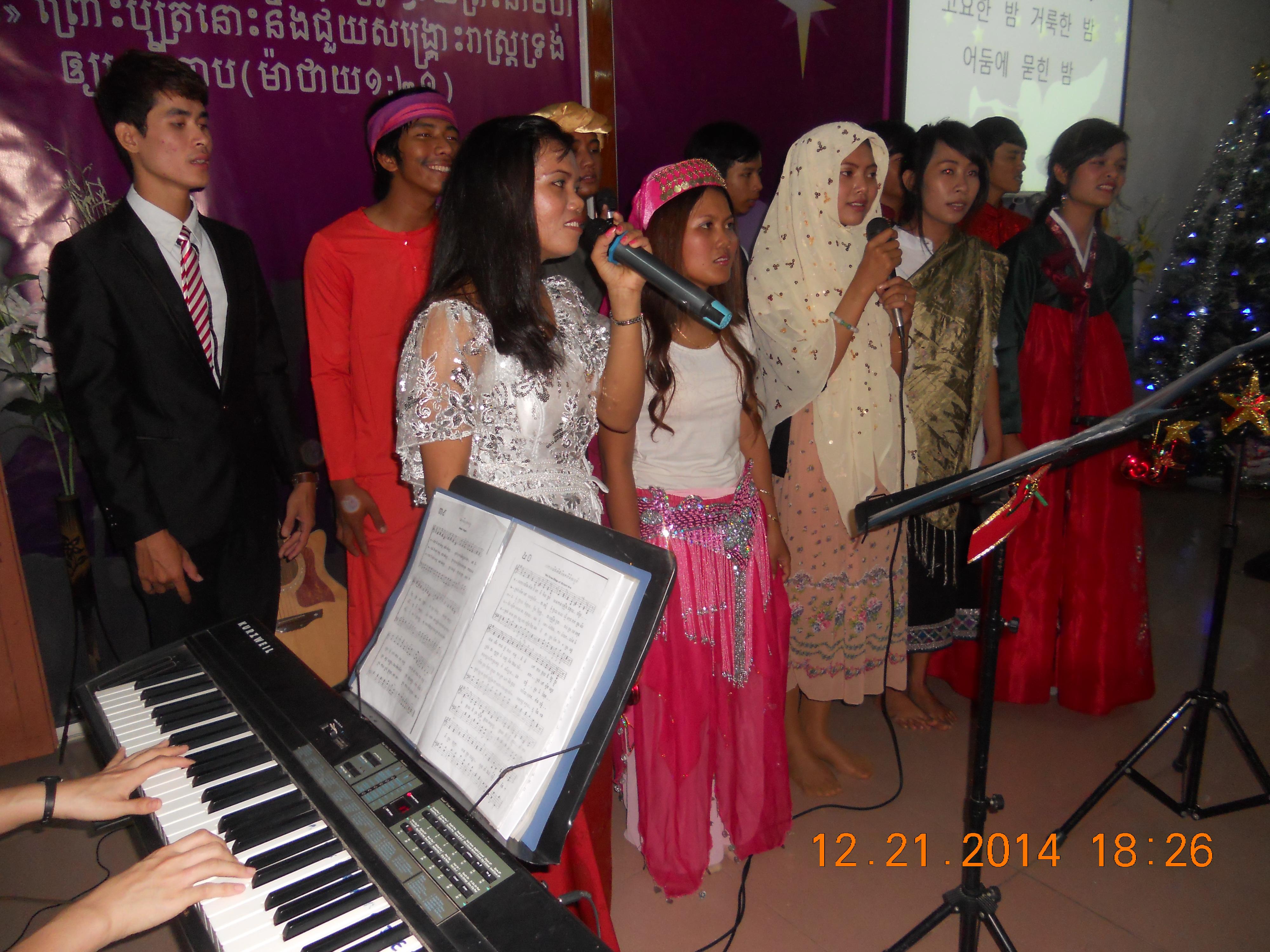 프놈펜교회 1.JPG