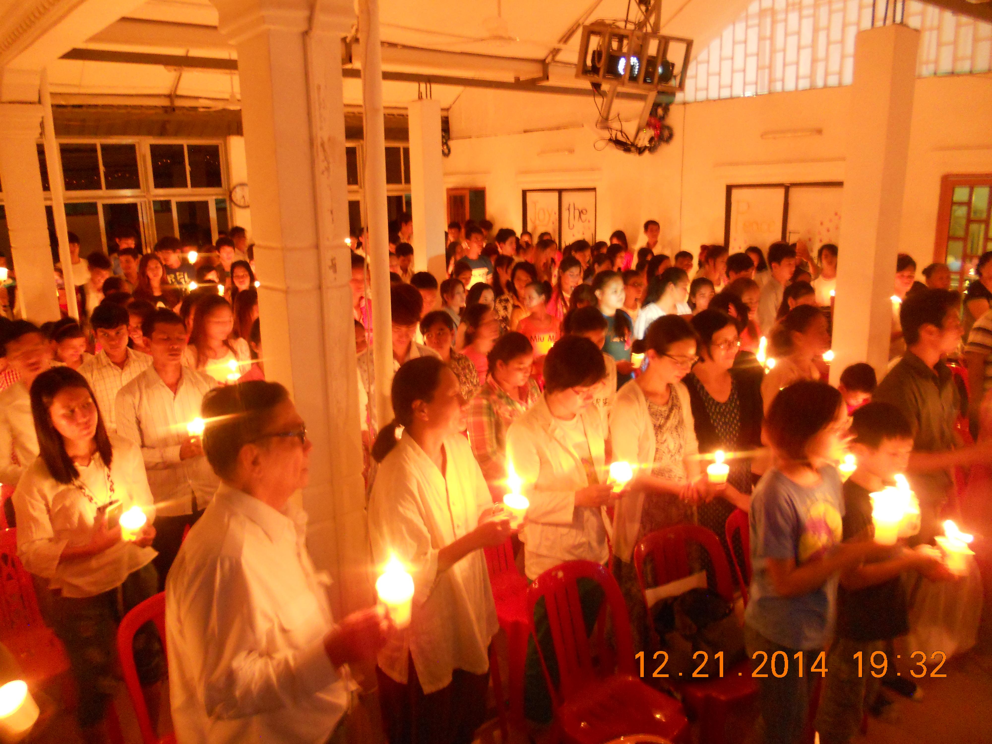 프놈펜교회 3.JPG